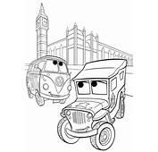 Free Download Car Kolorowanki Wydruku Dla Dzieci Samochody Suzuki