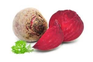 rote bette rote bete gesund und schmackhaft gesundheitswissen