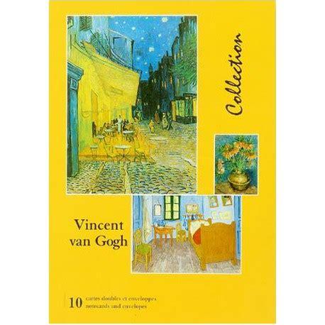 Art Van Gift Card - vincent van gogh greeting cards dessinoriginal com
