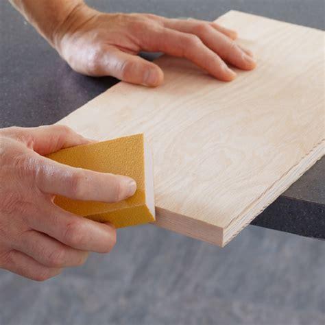 Pelapis Plywood Begini Cara Membuat Tempat Tidur Serba Guna Properti