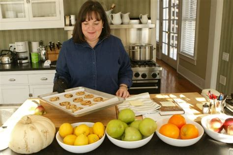 ina garten make ahead meals ina garten offers make ahead recipes perfect for the