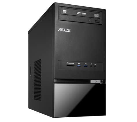 Asus Ram 6gb asus k5130 uk016s desktop pc 6gb ram 1tb hdd black box damage damage ebay