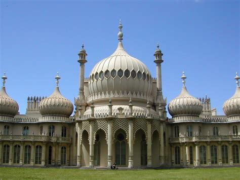 united kingdom vacations best places to visit the best visitor attractions in brighton united kingdom