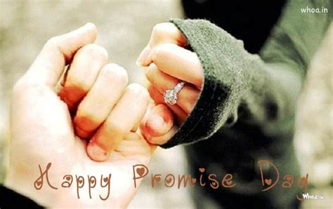 happy couple wallpaper hd happy promise day couple hd wallpaper