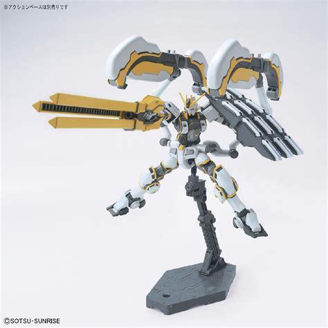 Hg 1144 Rx 78al Atlas Gundam Gundam Thunderbolt Ver 1 144 hg rx 78al atlas gundam gundam thunderbolt ver nz gundam store