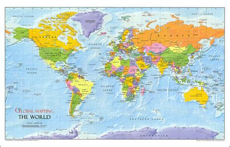 free printable world map a3 size world map a3 timekeeperwatches