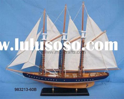 boat supplies redding ca complete wooden boat kits oregon handmade wooden boat for