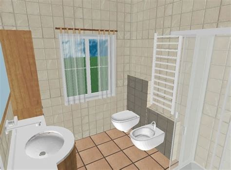 bagni chimici per casa bagni chimici per abitazioni piastrelle diamantate