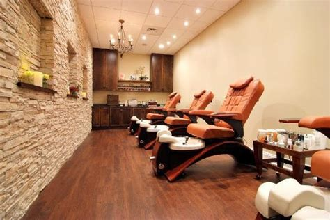 the nail room scottsdale woodhouse day spa new orleans aktuelle 2018 lohnt es sich