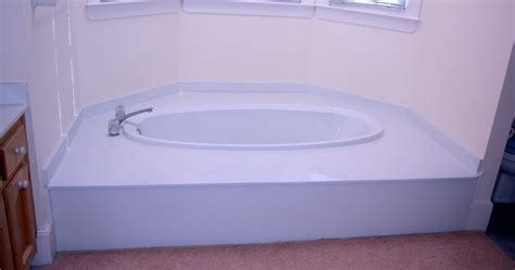 the tub tub tile resurfacing