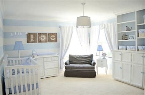 Babyzimmer Gestalten Wandgestaltung Junge by Babyzimmer Junge 29 Originelle Ideen Archzine Net