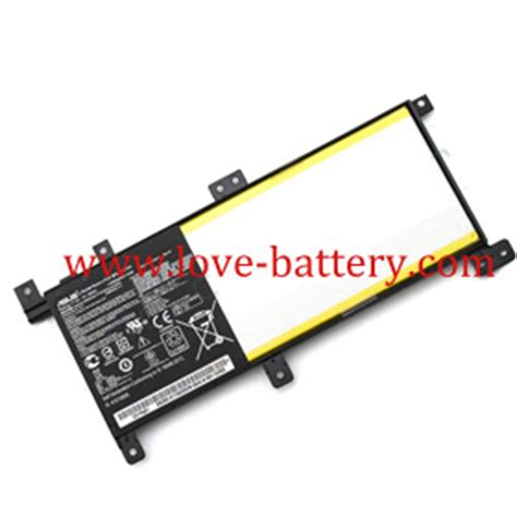 Asus Laptop Battery For Sale asus x556u battery replacement asus x556u battery store