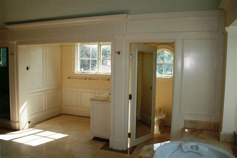 Handcrafted Millworks - smith brothers finish carpentry finish carpentry