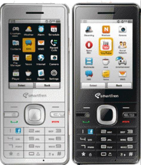 Handphone Sony Yang Murah handphone smartfren xstre m new look berharga murah hp pilihan