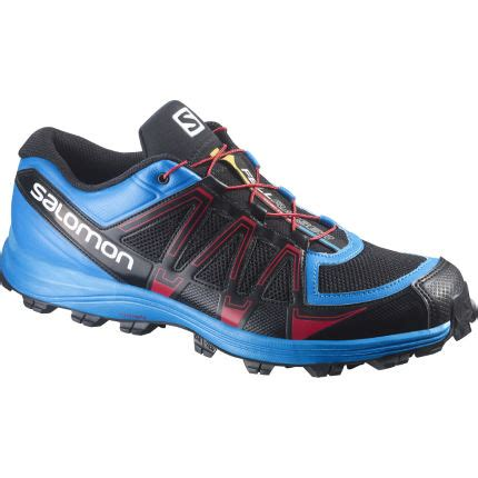 wiggles running shoes wiggle salomon fellraiser shoes offroad running shoes