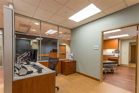 emergency room triage emergency department archives rpa design