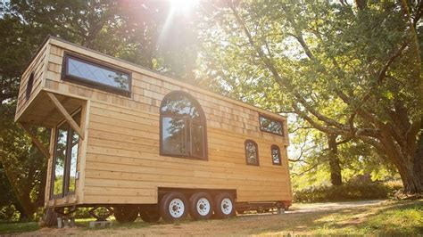 vermont home design ideas old world vermont tiny home 300 sq ft tiny house