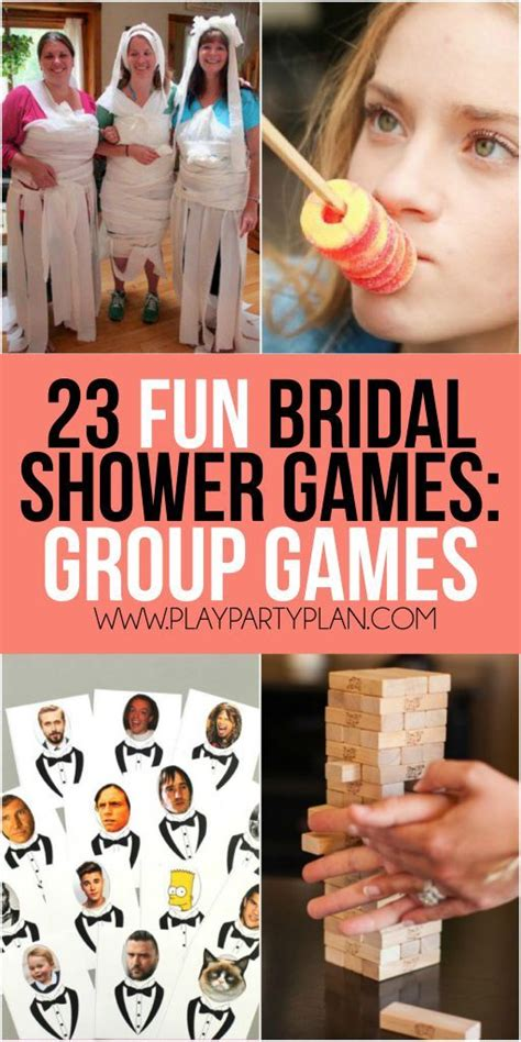 bridal shower large groups 18174 best ideas hosting guests images on kitchens cooking food and eat healthy