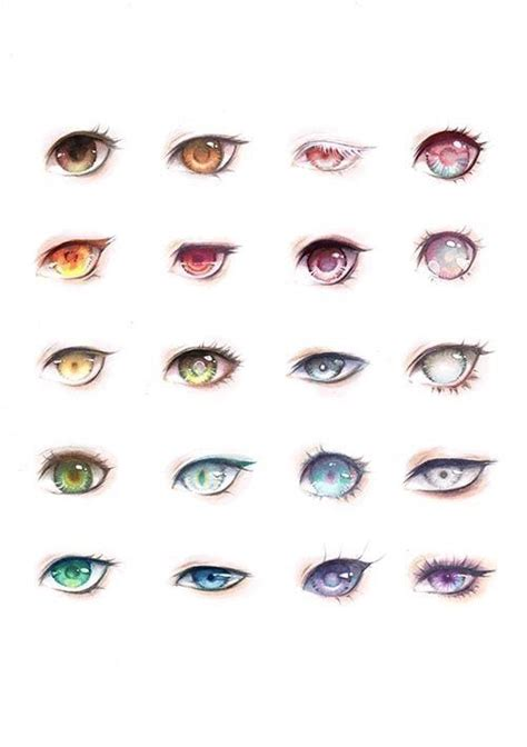 printable brown eyes best 25 drawings of eyes ideas on pinterest cool