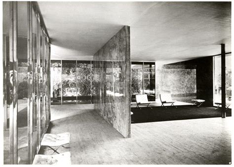 barcelona pavillon 1929 ecc 1929 international exposition barcelona pavilion