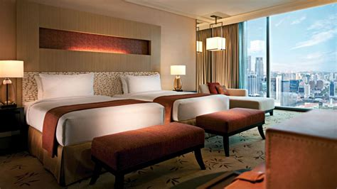 number of rooms in marina bay sands marina bay sands allarchitecturedesigns