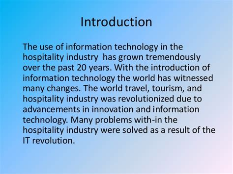 report on the production technology and uses of petroleum and its products classic reprint books impact of information tech on hospitality industry