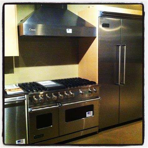 european kitchen appliances european kitchen of alabama introducing viking appliances