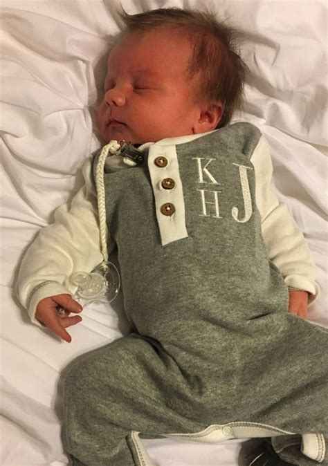 newborn baby boy coming home the 25 best coming home ideas on