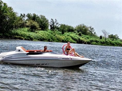 glastron boats carlson glastron carlson css 19 boat for sale from usa