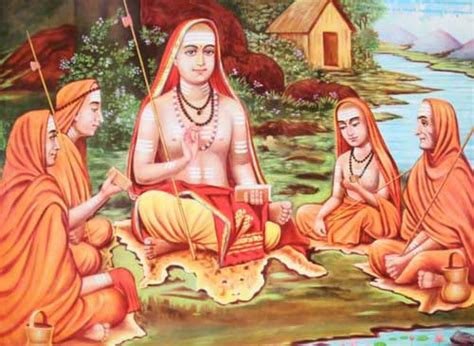 ramanujacharya biography in hindi los cuatro vedas textos sagrados del periodo v 233 dico