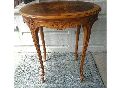 Imperial Furniture Grand Rapids by Quot Imperial Quot Furniture Co Grand Rapids Michigan Louis Xv