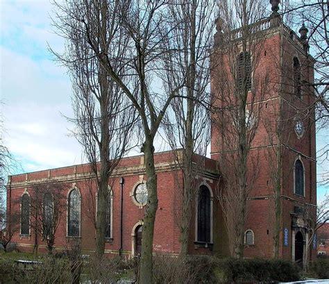 catholic church lincoln uk genuki lincoln church history