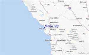 morro bay surf forecast and surf reports cal san luis