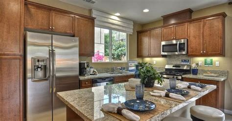 nice kitchen very nice kitchen kitchens pinterest nice and