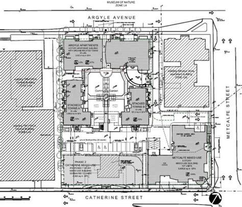 pcb layout designer jobs ottawa beaver barracks housing development electrical