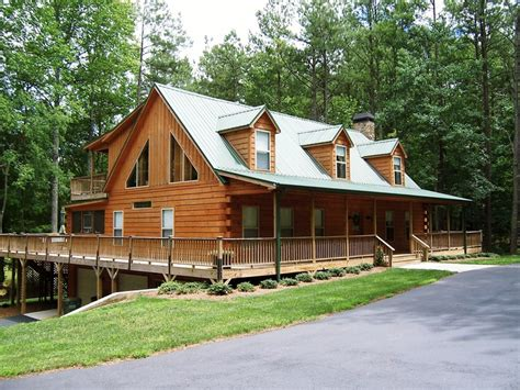 country modular homes log modular home prices country homes to build mexzhouse com 17 best images about rustic modular homes on pinterest