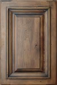 Wholesale Kitchen Cabinets Long Island timberland doors long island suffolk nassau