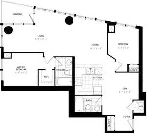 33 bay floor plans 33 bay street reviews pictures floor plans listings