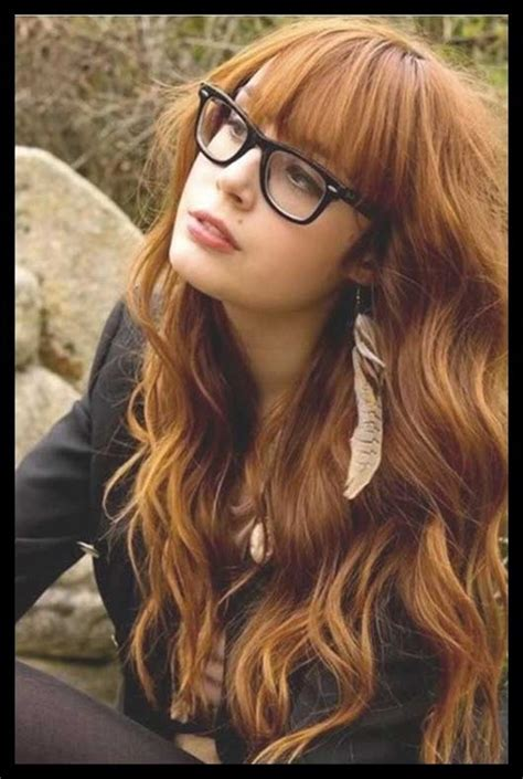 trend hair color 2015 hair color trends fall 2014 2015 copper hair colors