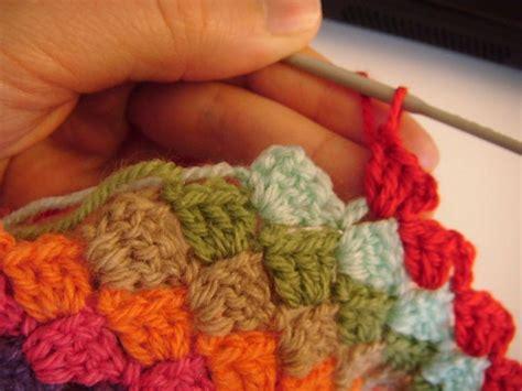 thinking pattern en francais 1000 id 233 es sur le th 232 me easy granny square sur pinterest