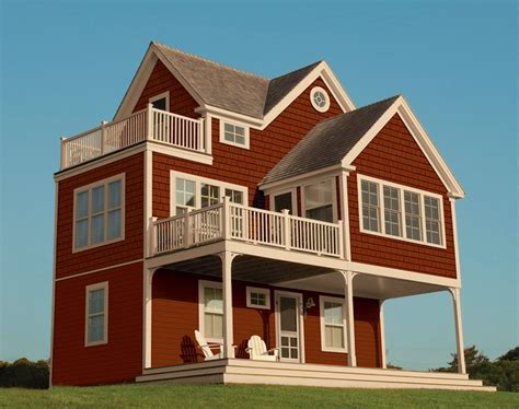 houses with red siding siding color for the home pinterest vinyls architecture and home