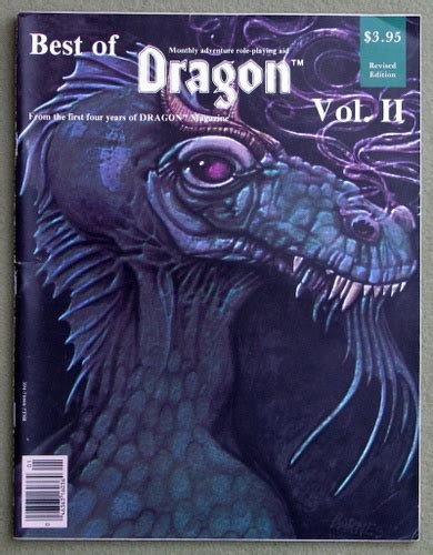 skyborn dragons and druids volume 1 books wayne s books sales site sci fi rpg
