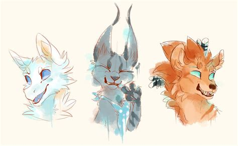 painting and drawing watercolour batch by finchwing on deviantart