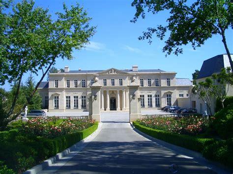 nice mansions nice france mansion honeymoon p wedding pinterest