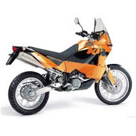 Ktm 950 Adventure Parts Ktm Adventure Motorcycle Parts Accessories International