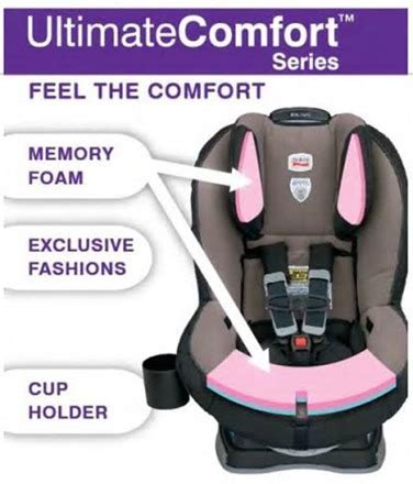britax comfort series safe summer traveling with britax grinning cheek to cheek