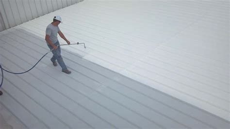 gaf liquid applied topcoat system valley roofing
