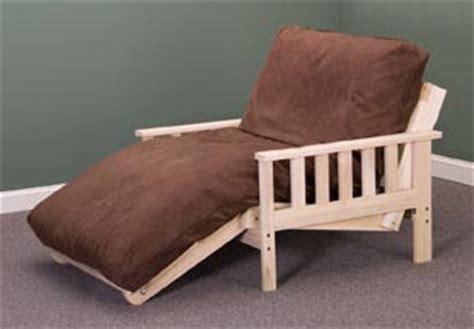 twin size futon futon planet mission lounger twin size futon package