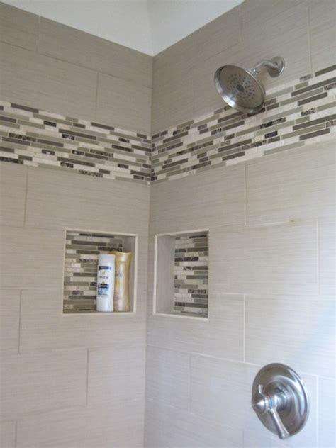 linen tile bathroom linen tile in shower jpg