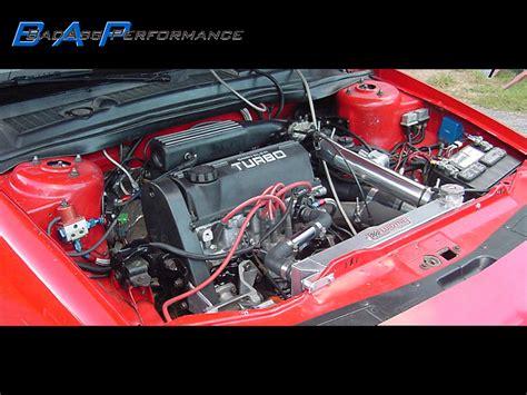 wallpaper engine performance impact badass performance